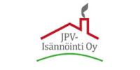 JPV-isännöinti logo