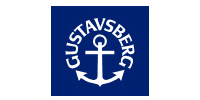 gustavberg