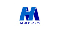 Hanoor Oy