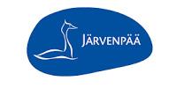 Järvenpää logo