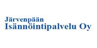 Järvenpään Isännöintipalvelu