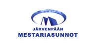 Järvenpään Mestariasunnot