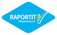 Tilaajavastuu.fi - luotettava kumppani raportit