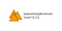 Isännöintitoimisto Vuori & Co